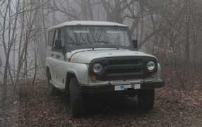 Шатой 3151 2004