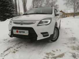 Стерлитамак X50 2015