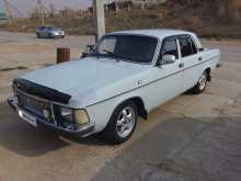 Икряное 3102 Волга 1997