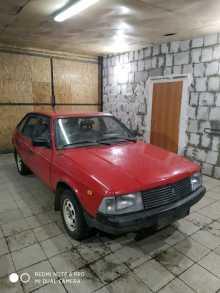 Орск 2141 1990