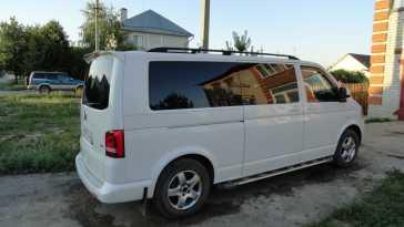 Рубцовск Caravelle 2012