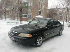 Омск 626 2001