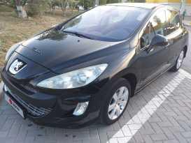 Керчь 308 2009