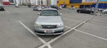 Барнаул Gloria 2002