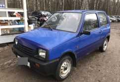 Ярославль 1111 Ока 2003