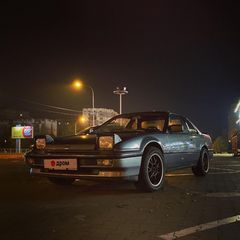 Калининград Prelude 1985