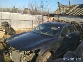 Краснодар FX45 2003