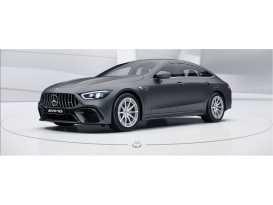 AMG GT 2021