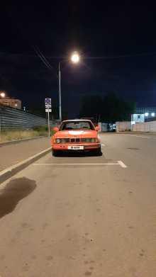 Москва 5-Series 1991