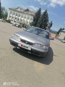 Алтайское Sonata 1994