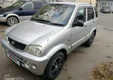 Краснодар Cami 2001