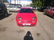 Абакан Coupe 1994