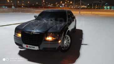 Сургут 300C 2007