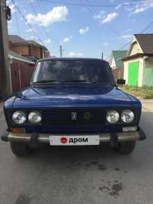 Липецк 2106 2000