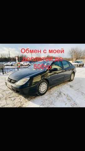 Иркутск C5 2004
