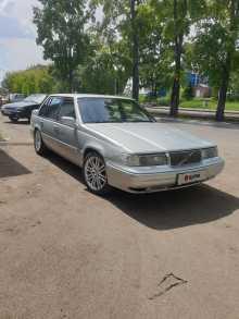 Новокузнецк S90 1998