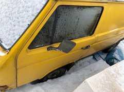 Фольксваген транспортер в тамбове купить элеватор бетонный фото