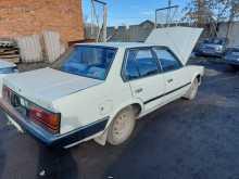 Белово Corona 1983