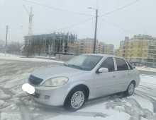 Волгоград Breez 2008