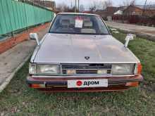 Краснодар Camry 1983