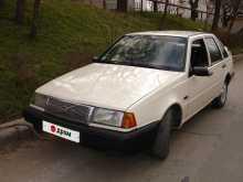 Севастополь 440 1989