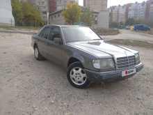 Симферополь E-Class 1988