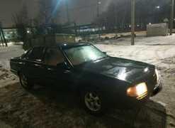 Кострома Audi 100 1986
