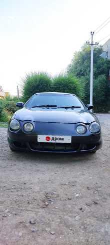 Астрахань Celica 1994