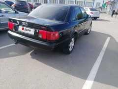 Великий Новгород Audi A6 1995
