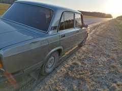 Домодедово 2107 2011