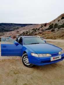 Севастополь Corolla 1993