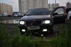 Москва Bora 1999