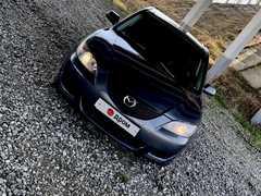Томск Mazda3 2006