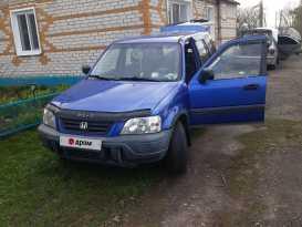 Белгород CR-V 2000