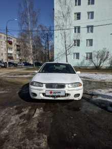 Выкса 200 1997