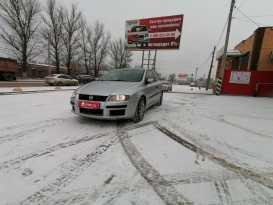 Батайск Stilo 2002
