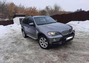 Саратов X5 2007