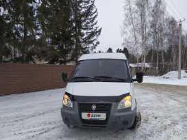 Ангарск 2217 2012
