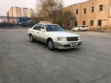 Новосибирск Crown 1999