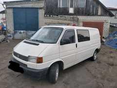 Стародуб Transporter 1995