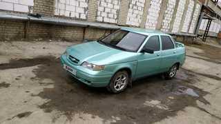 Курск 2110 2003