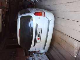 Йошкар-Ола Ford Focus 2000
