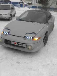 Мариинск S-Series 1992
