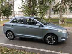 Кемерово Bonus A13 2011