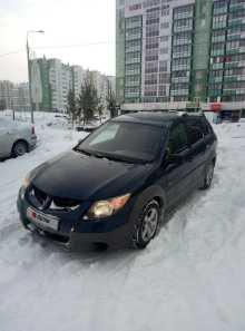Челябинск Vibe 2004