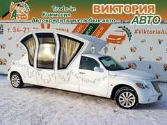 Омск PT Cruiser 2006