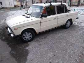 Иркутск 2106 1996