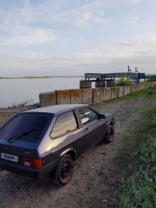 Саратов 2108 1999