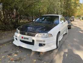 Corolla Levin 1994