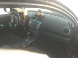 Кемерово Mazda6 2008